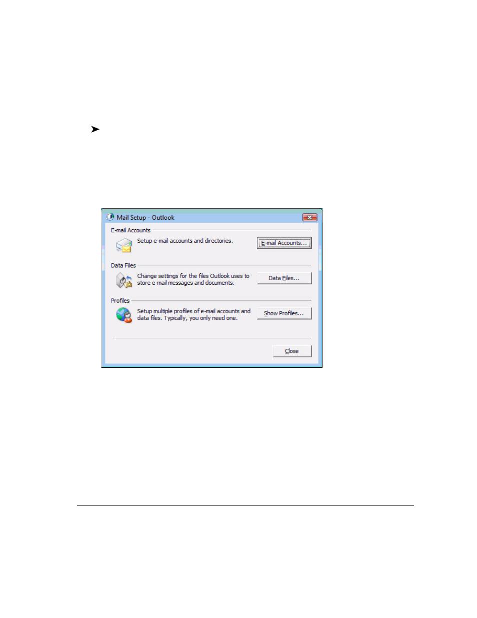 to check how many outlook toshiba strata cix ip5000 ug vc user rh manualsdir com toshiba strata cix network emanager manual Toshiba Strata CIX Manual 670