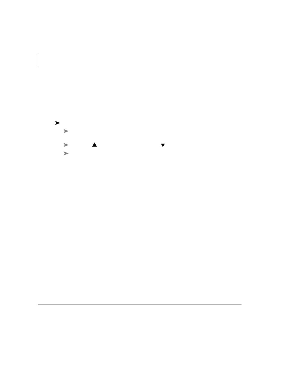 call history toshiba strata cix ip5000 ug vc user manual page 72 rh manualsdir com toshiba strata cix/ctx manual toshiba strata cix installation manual