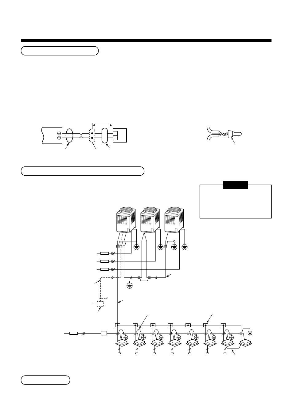 50hz 220v Wiring Diagram Library 460v To 230v Electric Work Remote Controller Address Setup Toshiba Mmk Ap0092h User Manual