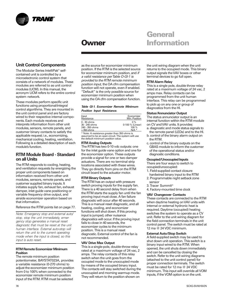 owner general information unit control components rtm module board rh manualsdir com Diagnostic Manual Intellectual Disability DSM-IV Codes