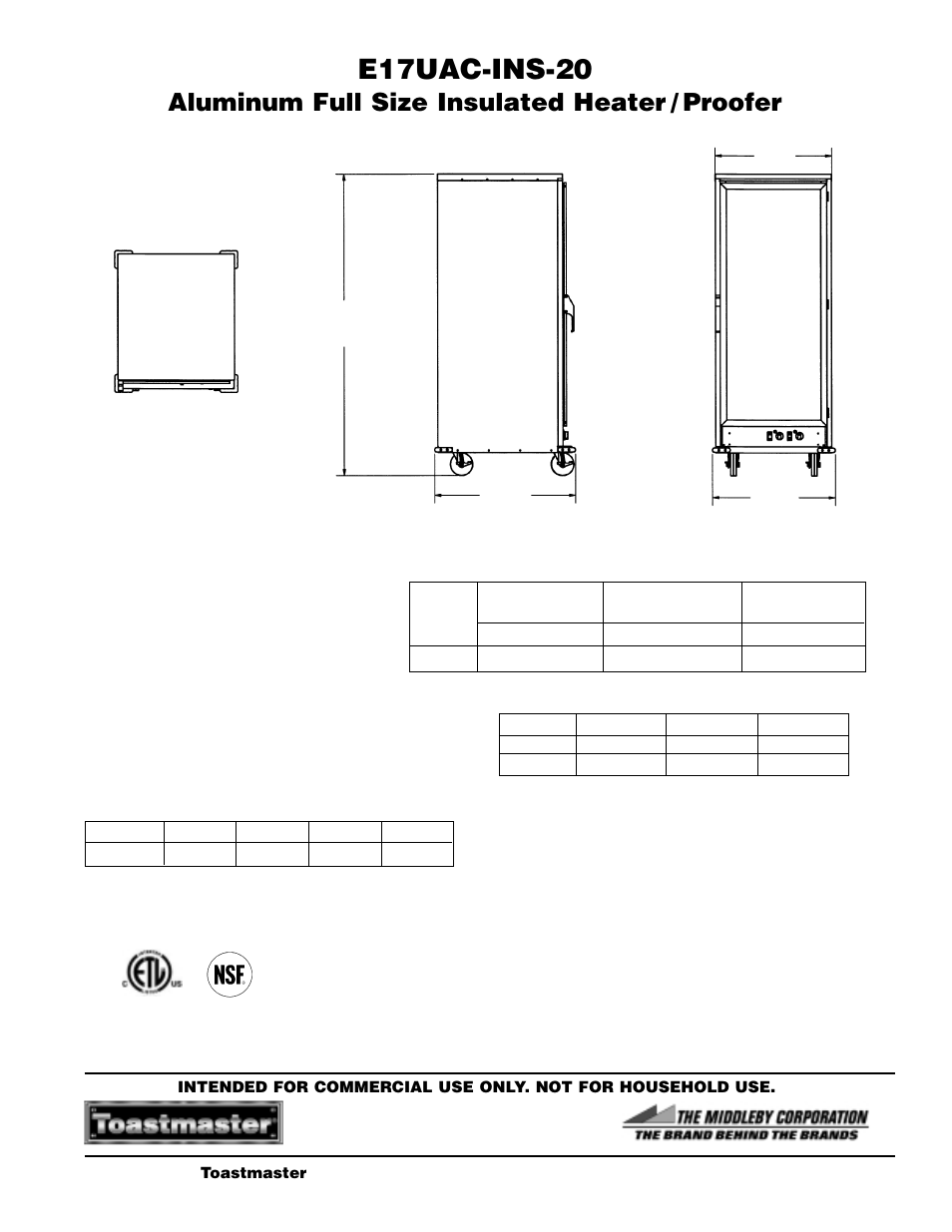 toastmaster roaster wiring diagram schematics wiring diagrams u2022 rh seniorlivinguniversity co Oven Plug Wiring Microwave Oven Wiring Diagram