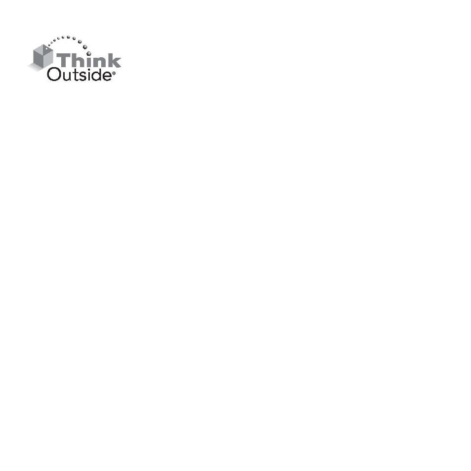 think outside stowaway wireless keyboard user manual 4 pages. Black Bedroom Furniture Sets. Home Design Ideas