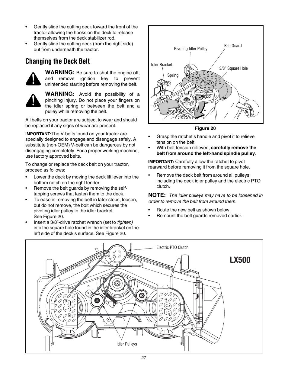 Toro Lx500 Lawn Mower Wiring Diagram Trusted Zero Turn Owners Manual Online User U2022