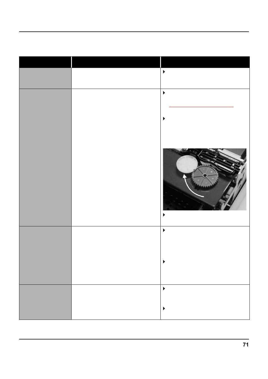 tallygenicom 8124 service manual