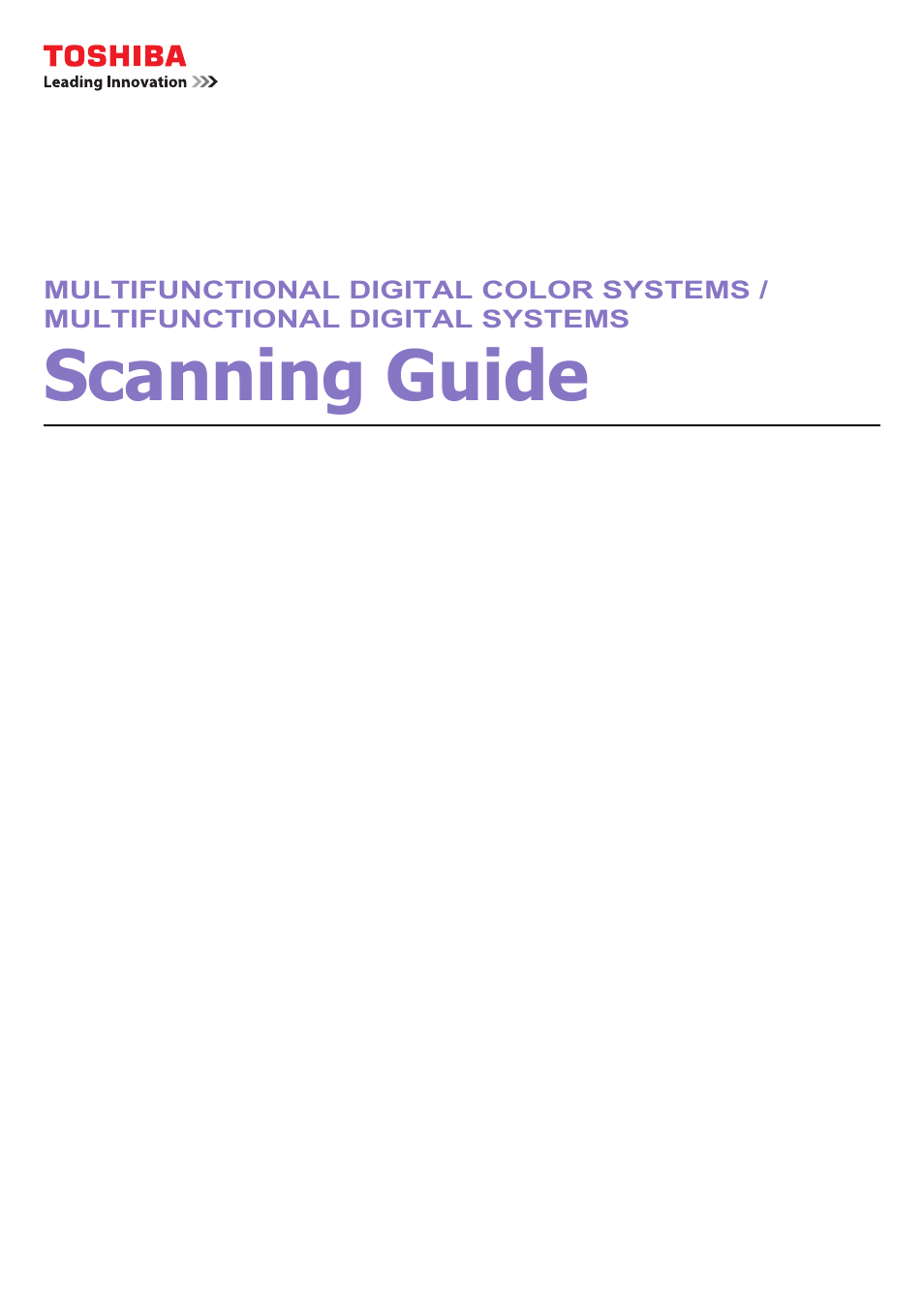 Toshiba e-STUDIO Multifunctional Digital Systems 356SE User Manual | 124  pages | Also for: e-STUDIO Multifunctional Digital Systems 306SE, ...