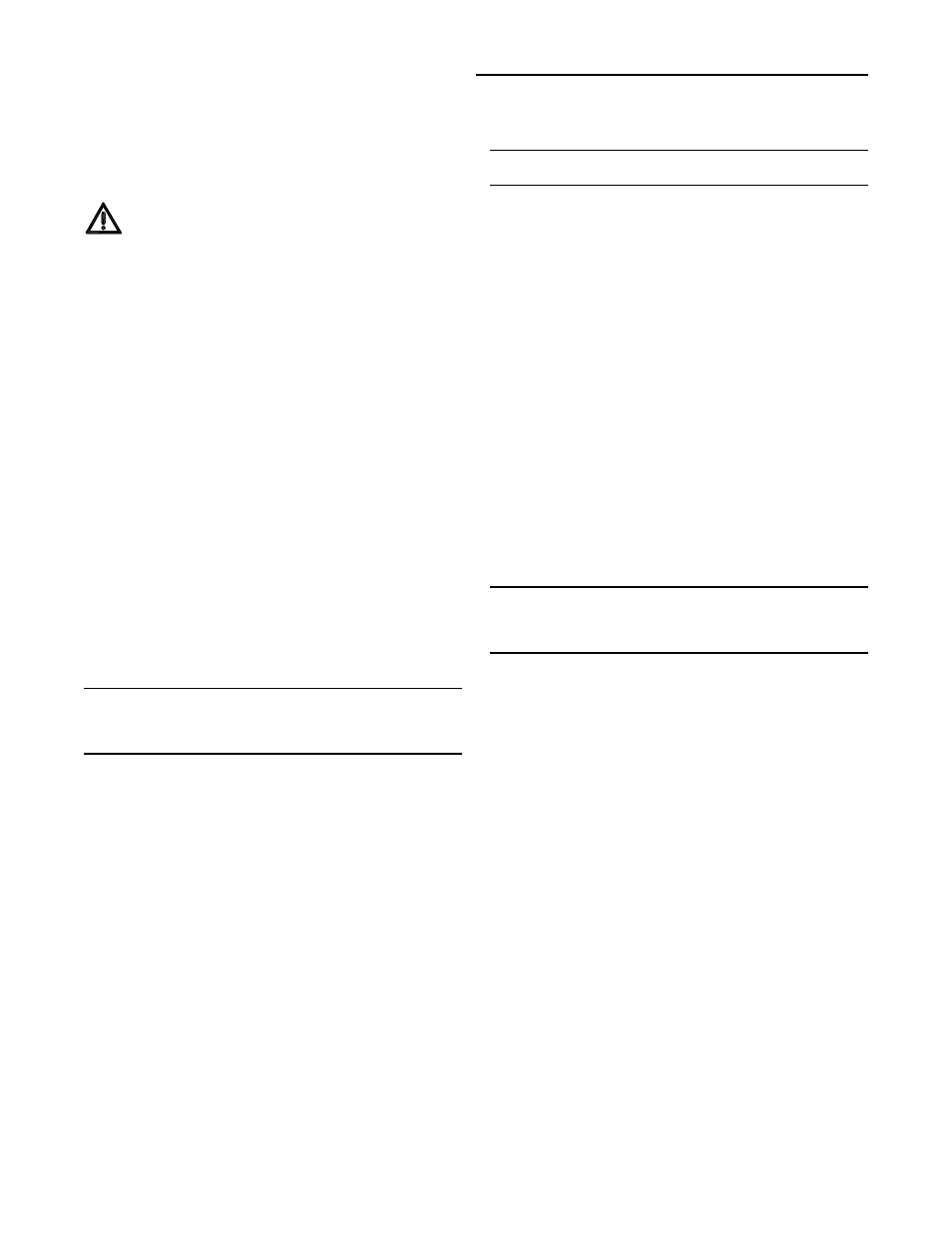 Trane intellipak rooftop unit manual