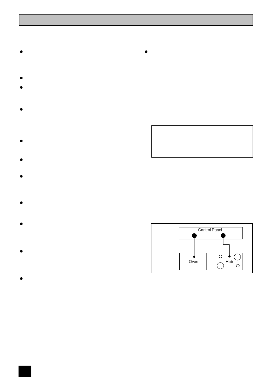 Installation instructions | Tricity Bendix BD 911 User ... on electrical box diagram, electrical power cable, 3 to 4 electrical box, electrical wiring box, electrical extension cord box, electrical fuses small to largest, electrical valve box, electrical safety signs, circuit breaker box, main electrical box, electrical panel box, electrical inductor box, electrical distribution box, wiring a 3 gang switch box, electrical power box, electrical switch box, solid state relay box, electrical chassis control module, electrical wiring details, electrical box cut out,