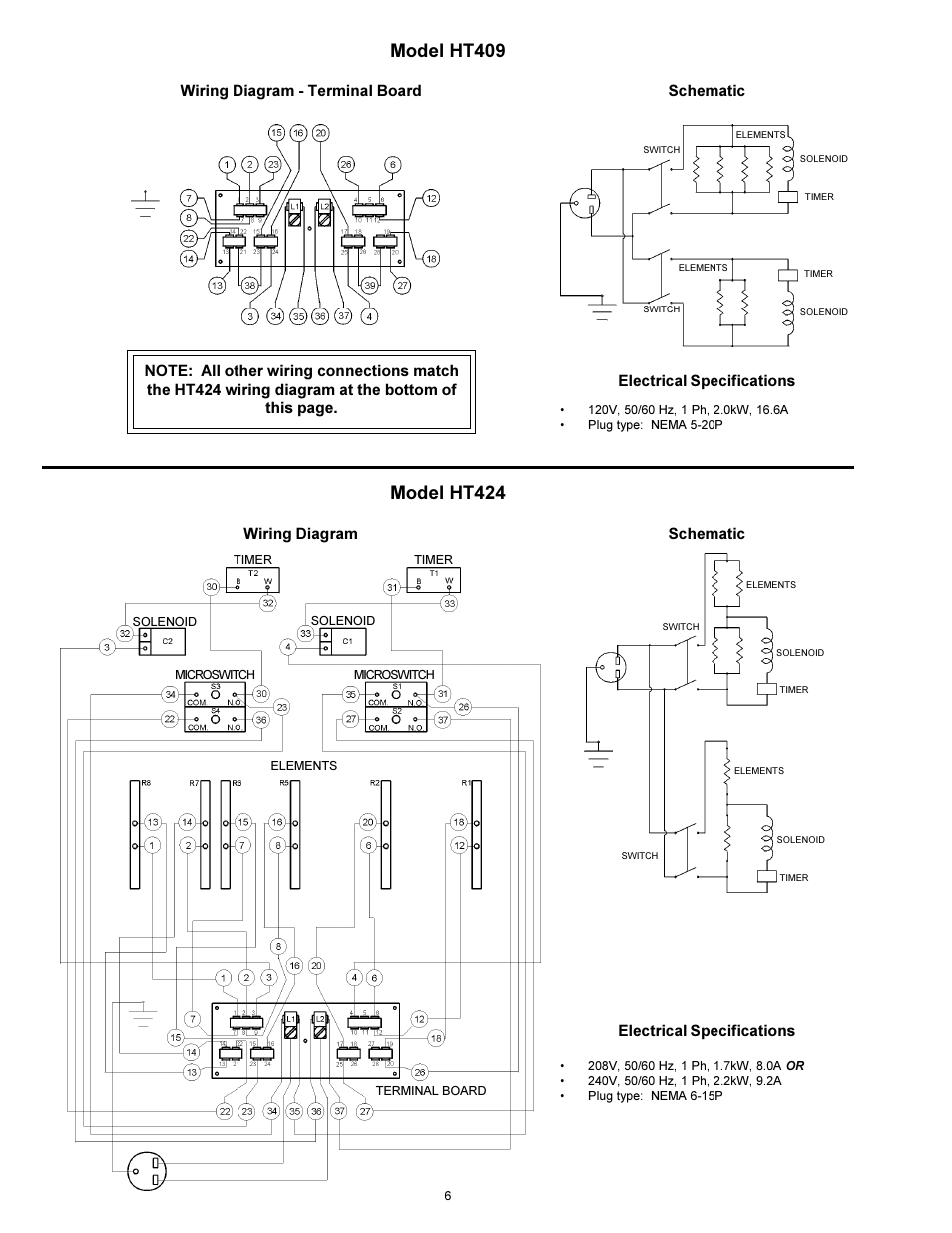 toastmaster wiring diagram wiring diagram rh 77 yoga neuwied de