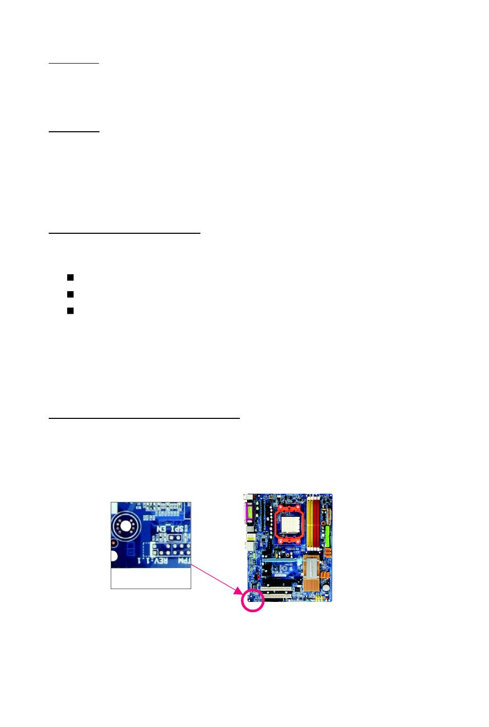 gigabyte ga ma790xt ud4p user manual page 3 112 original mode rh manualsdir com Corvette Owners Manual Operators Manual