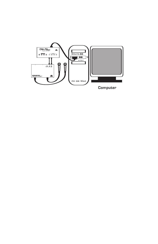 m audio user guide browse manual guides u2022 rh trufflefries co