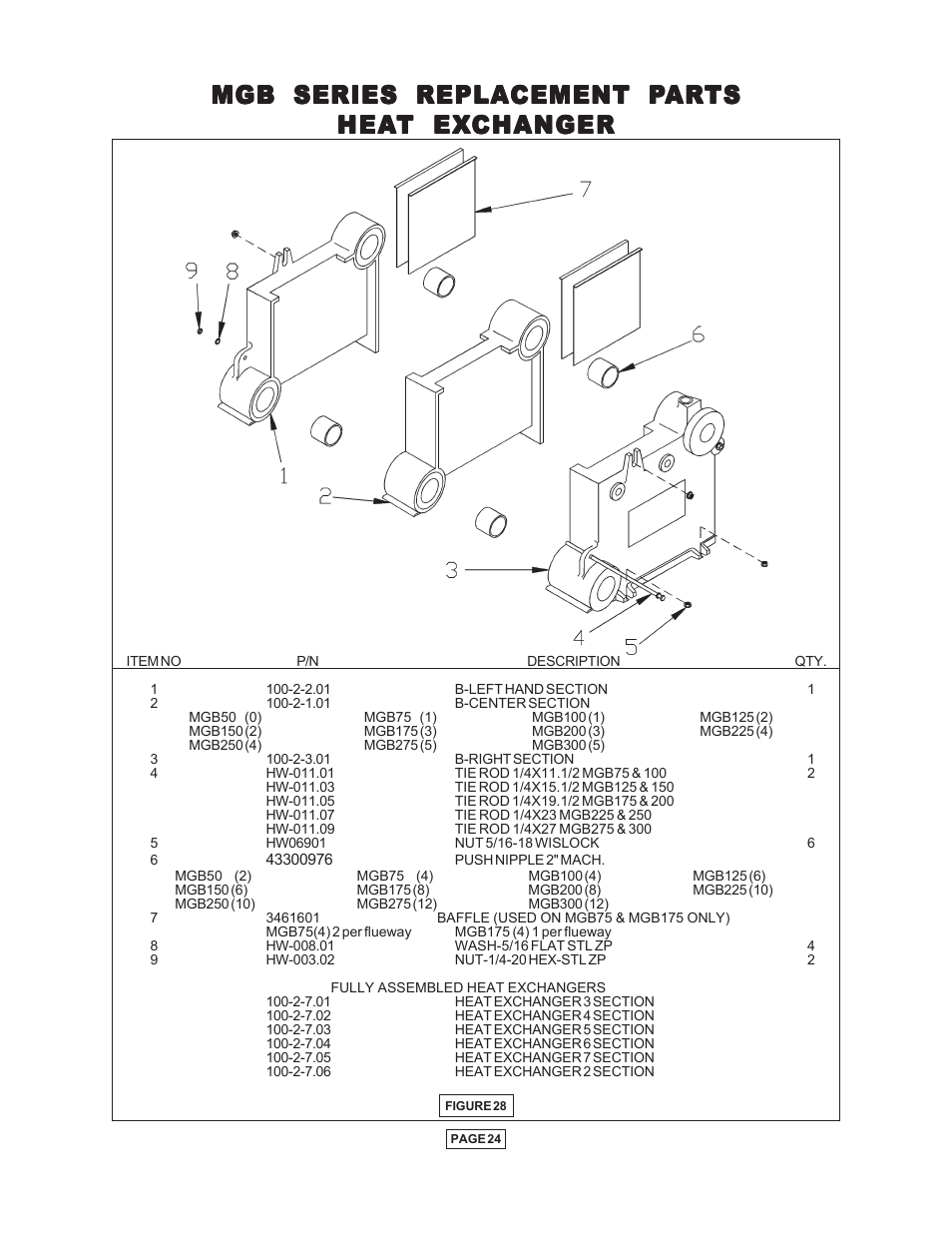 Utica Gas Boiler Manual on boiler installation diagram, steam boiler control diagram, fireplace wood boiler diagram,