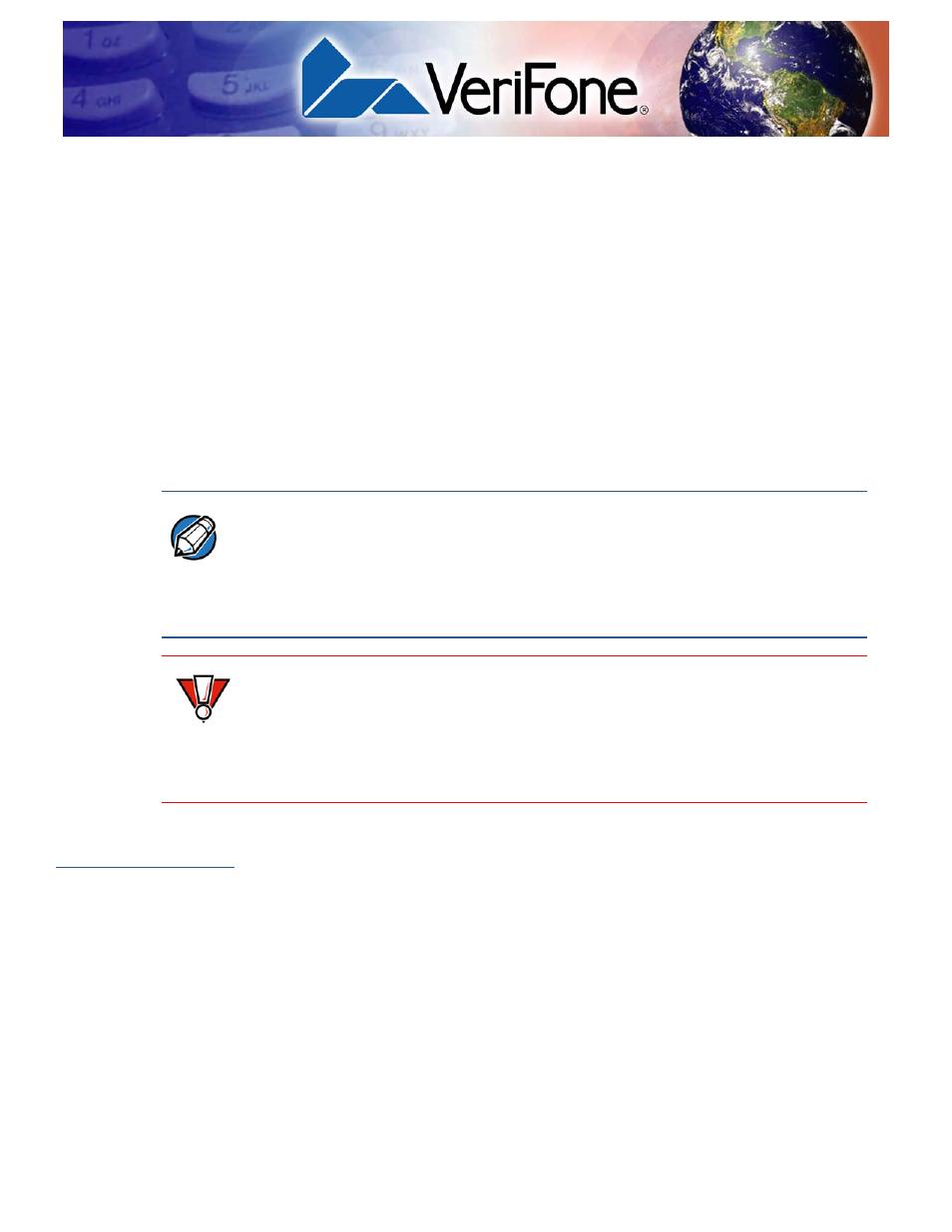 troubleshooting guidelines terminal has no power h a p t e r rh manualsdir com VeriFone Supplies VeriFone Taxi