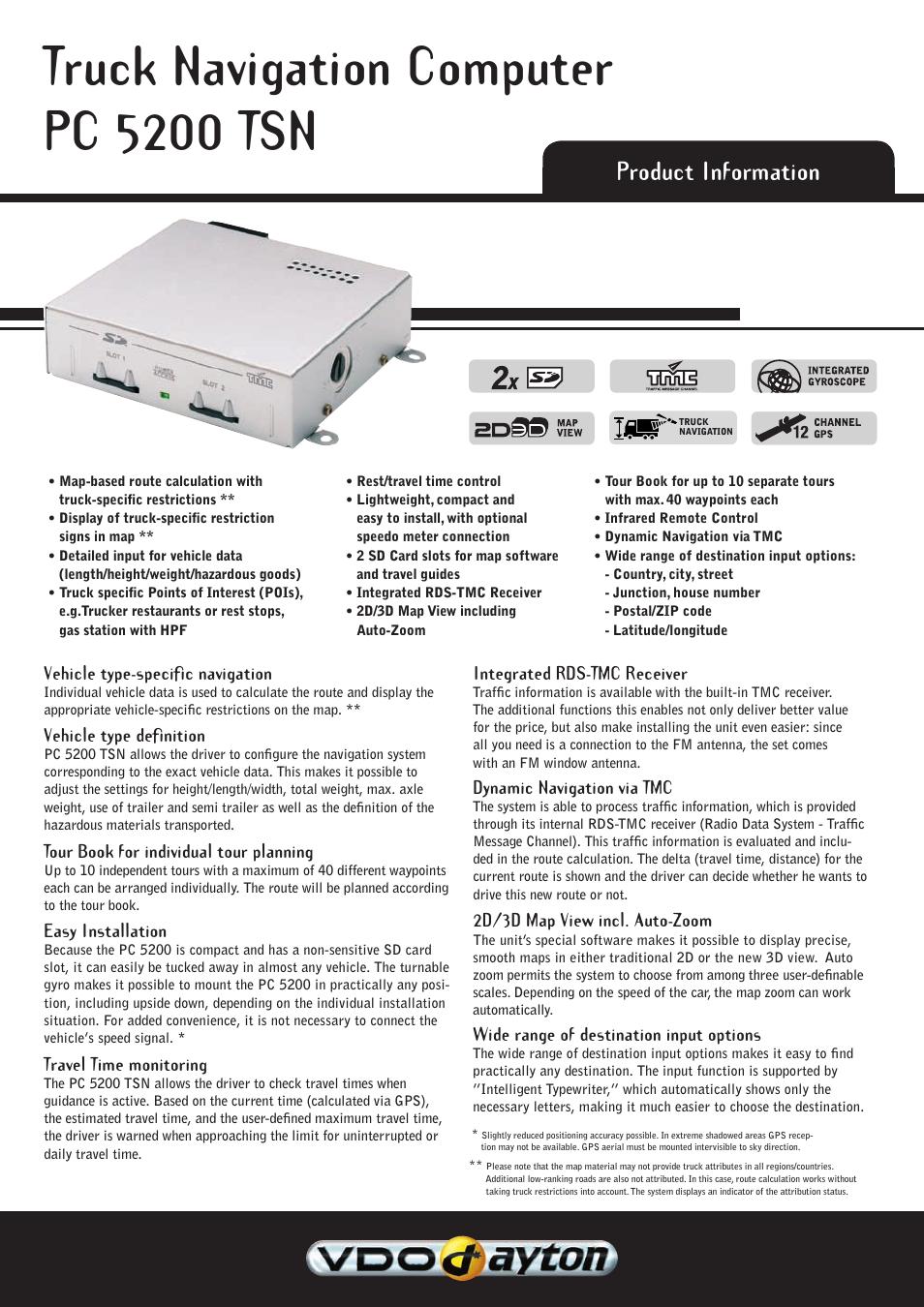 pc5200 manual user product user guide instruction u2022 rh testdpc co