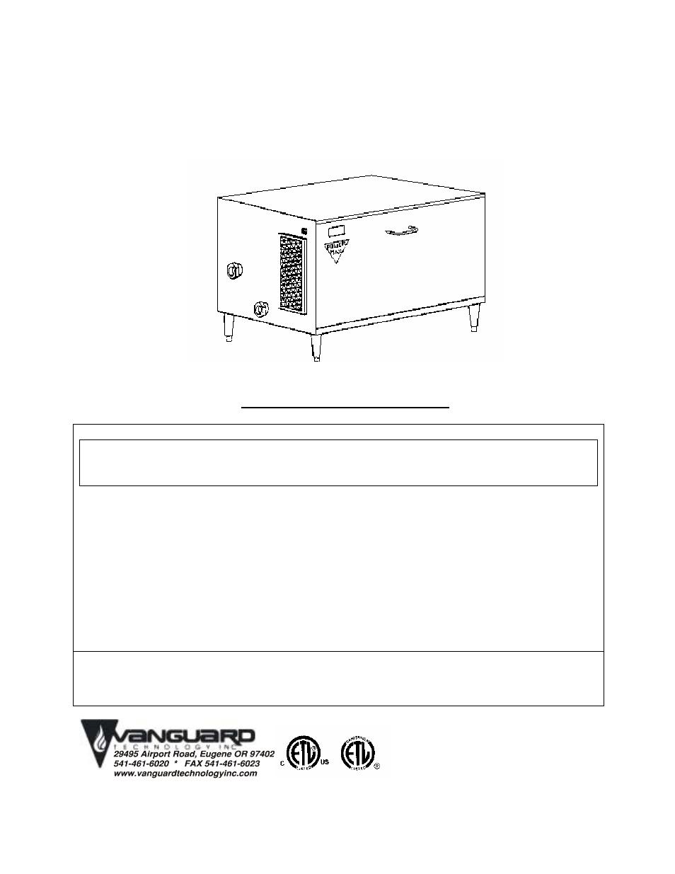 Boiler spares: powermax boiler spares.