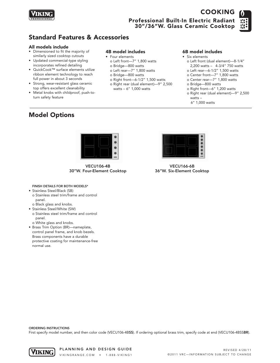 Array - viking 750 manual rh viking 750 manual spirulinas de