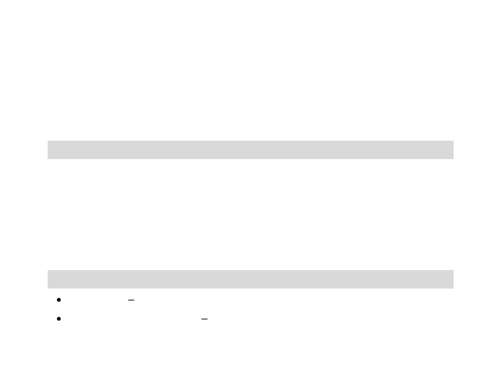 introduction key features vivitar dvr 518 user manual page 3 rh manualsdir com Vivitar DVR 949HD User Manual Vivitar DVR Directions
