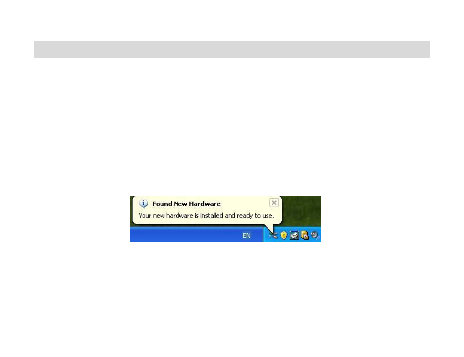 using your camcorder as a pc camera on windows vivitar dvr 518 rh manualsdir com Vivitar HD Camera Vivitar DVR HD 558
