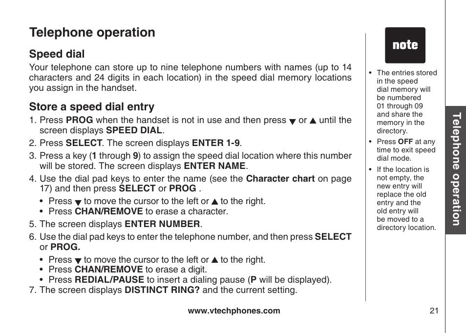 80-6263-00 900mhz/5. 8ghz cordless phone base unit user manual.