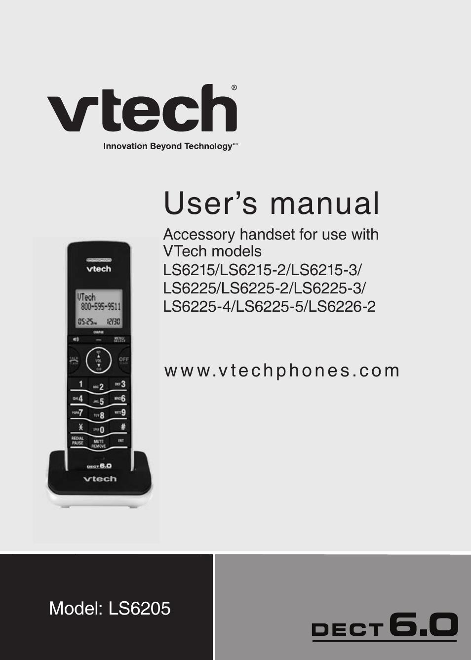 canon d650 user manual