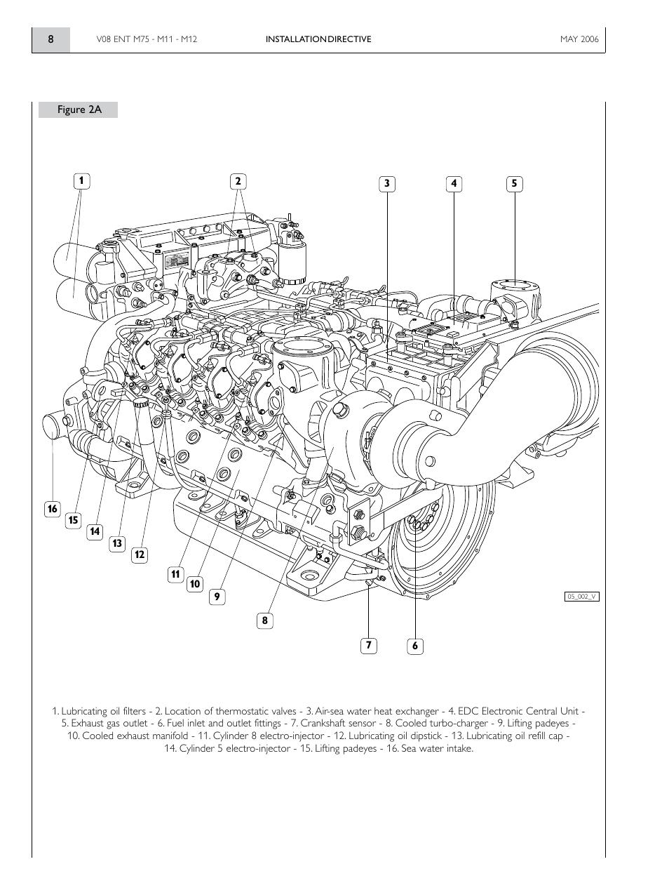 SEAT IBIZA 2002-2009 RECONDITIONED EXCHANGE STEERING RACK BROWN PLUG SENSOR TYPE