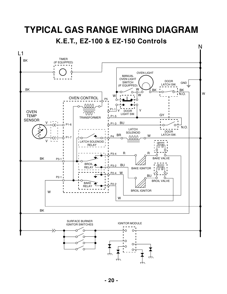 whirlpool-465-page22 Ez Wiring Diagram on msd ignition diagram, go kart diagram, ez go diagram, holley diagram, ford diagram, 36 volt club car diagram, ignition switch diagram, hydraulic motor diagram, pneumatic cylinder diagram, ezgo fuel pump diagram, yamaha golf cart battery diagram, club car 36v batteries diagram, ezgo battery installation diagram, 12v battery charger circuit diagram, ezgo 36 volt battery diagram, ezgo powerwise charger diagram, at&t u-verse installation diagram, edelbrock diagram, vintage air diagram, model t coil diagram,
