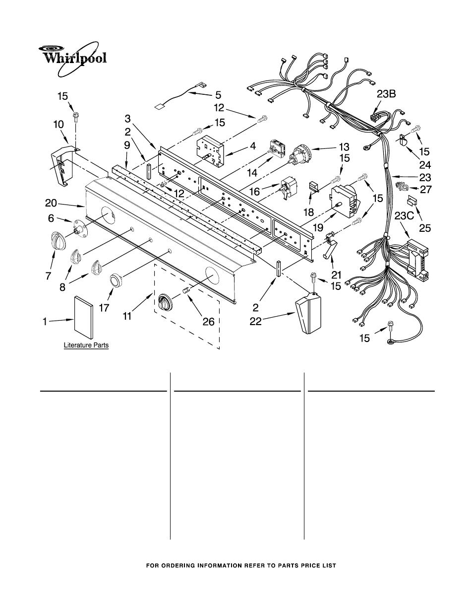 Vw Bus Wiring Diagram Jet L