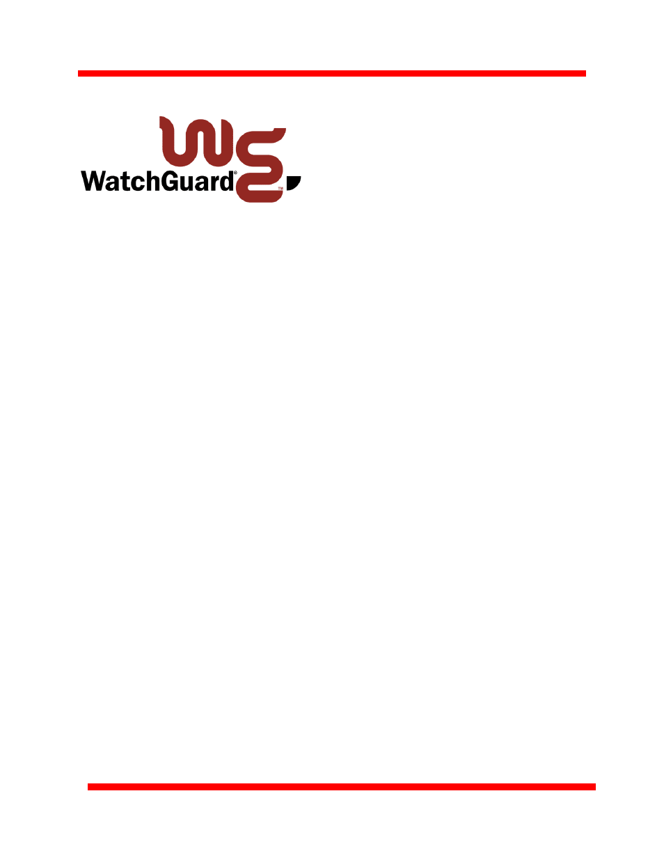watchguard technologies soho 6 user manual 8 pages rh manualsdir com WatchGuard Security WatchGuard Technologies HQ