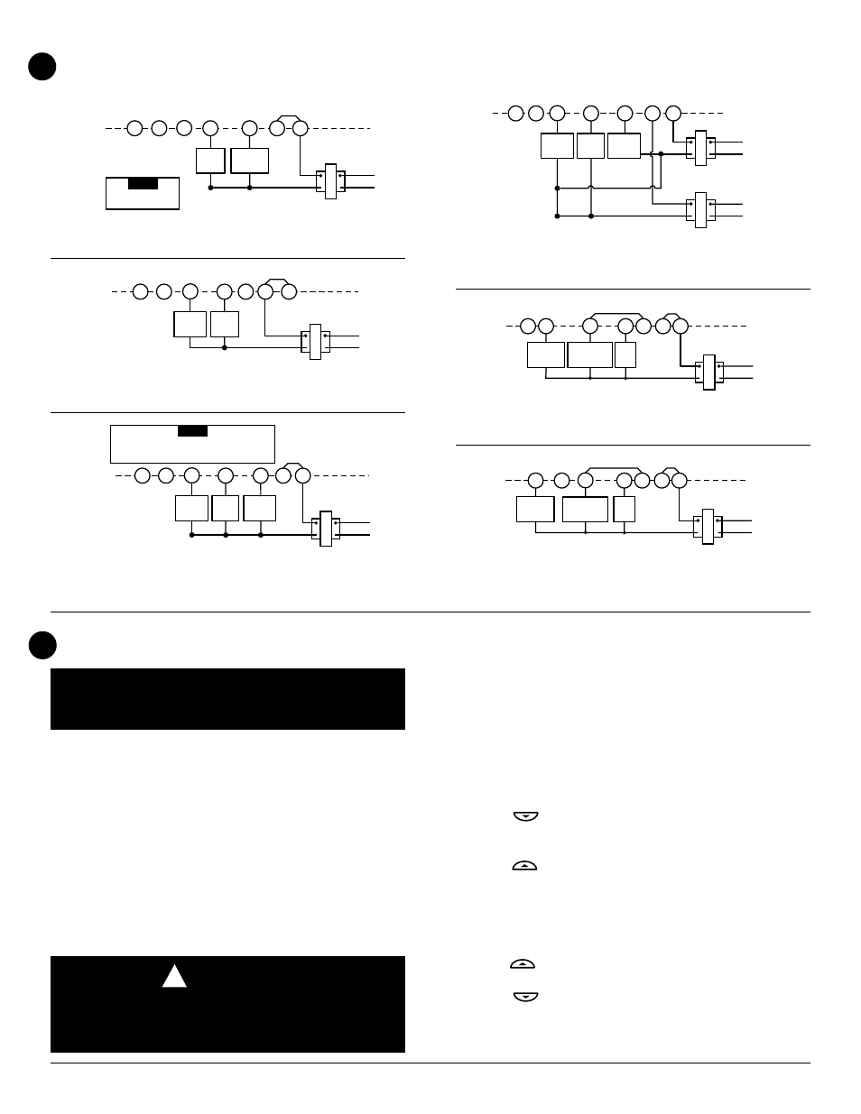 Honeywell Hz Wiring Diagram on honeywell thermostat blue wire, honeywell relay wiring, honeywell wiring guide, honeywell personal fans, honeywell v8043e wiring, honeywell gas fireplace, honeywell heater system, honeywell zone valve wiring, honeywell thermostat 5 wire, honeywell wiring wizard, honeywell installation manual, honeywell thermostat diagram, honeywell transformer wiring, honeywell wiring your home, honeywell schematic diagram, honeywell gas valves, honeywell parts, honeywell power head, honeywell aquastat diagram, honeywell thermostat wiring,
