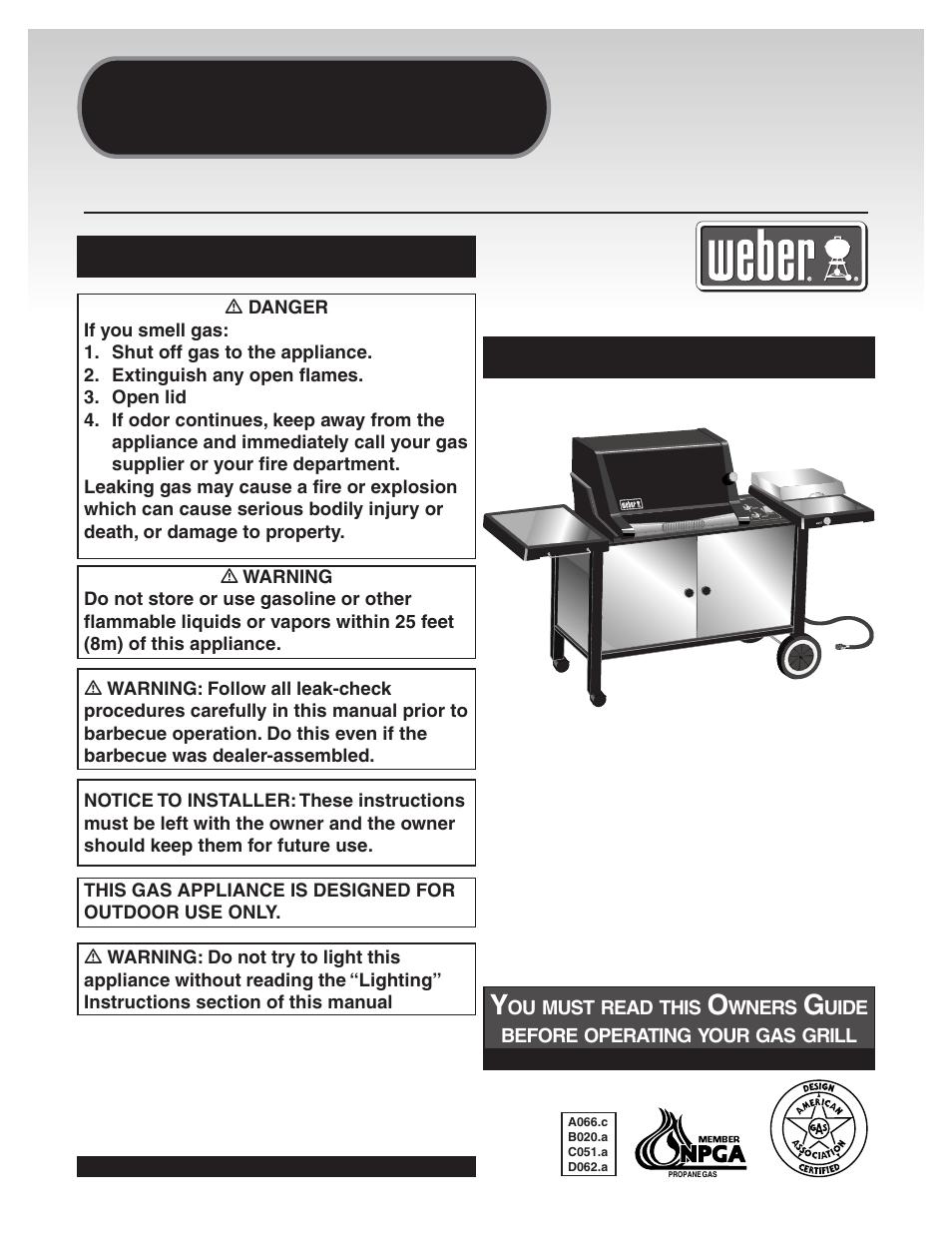 weber gas grill manual basic instruction manual u2022 rh winwithwomen2012 com Weber Q 320 On Sale weber q 320 manual pdf