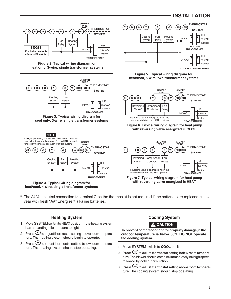 white-rodgers-1f87-361-page3 White Rodgers Wiring Diagram Thermostat on honeywell thermostat diagram, white rodgers furnace thermostat diagram, white rodgers air conditioner, old white rodgers thermostat diagram, comfort air wiring diagram, white rodgers thermostats replacement, white rodgers zone valve, gas valve wiring diagram, rthl3550 wiring diagram, white rodgers thermostats for homes, heat and air thermostat diagram, coleman heat pump wiring diagram, white rodgers type 91 relay, electric light wiring diagram, rth2300 wiring diagram, white rodgers fan relay diagram, typical heat pump wiring diagram, heat pump thermostat diagram, white rodgers gas valves parts, white rodgers gas valve wiring,