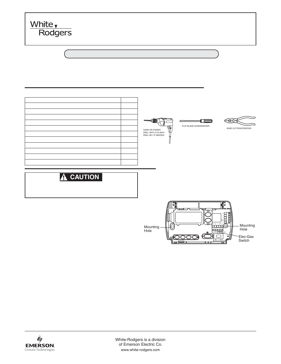 82 1f85 277 Thermostat White Rodgers For Sale In Chicago Wiring Diagram 1f82 261 User Manual