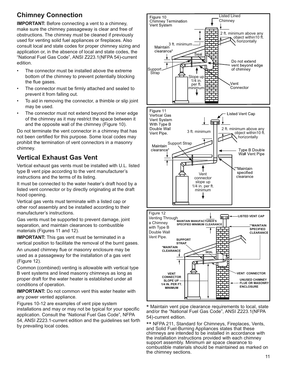 whirlpool washing machine service manual pdf