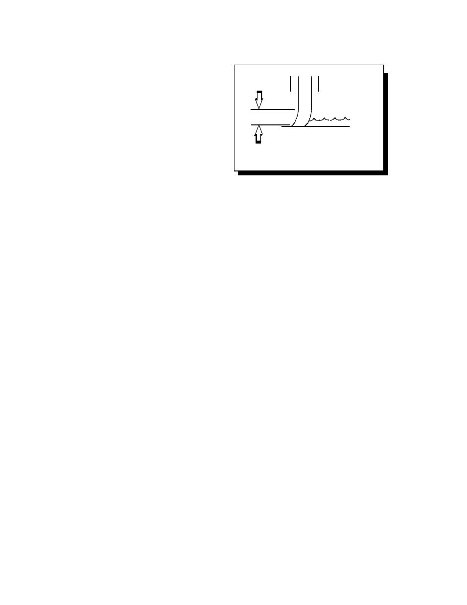 ... Array - windsor user manual professional user manual ebooks u2022 rh  justusermanual today