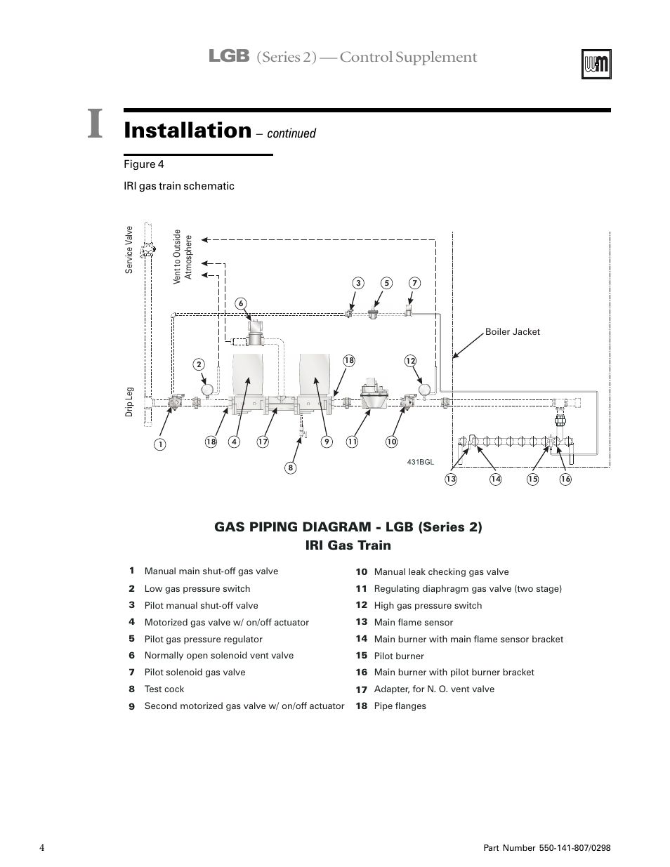 Fantastic Weil Mclain Baseboard Radiators Images - Wiring Diagram ...