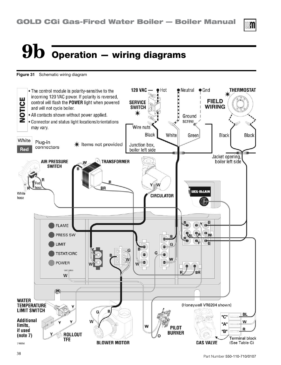 Operation  U2014 Wiring Diagrams
