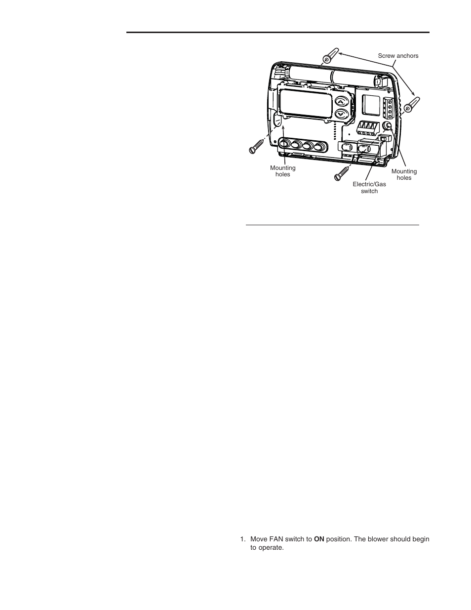 Installation White Rodgers 1f80 361 User Manual Page 2 16