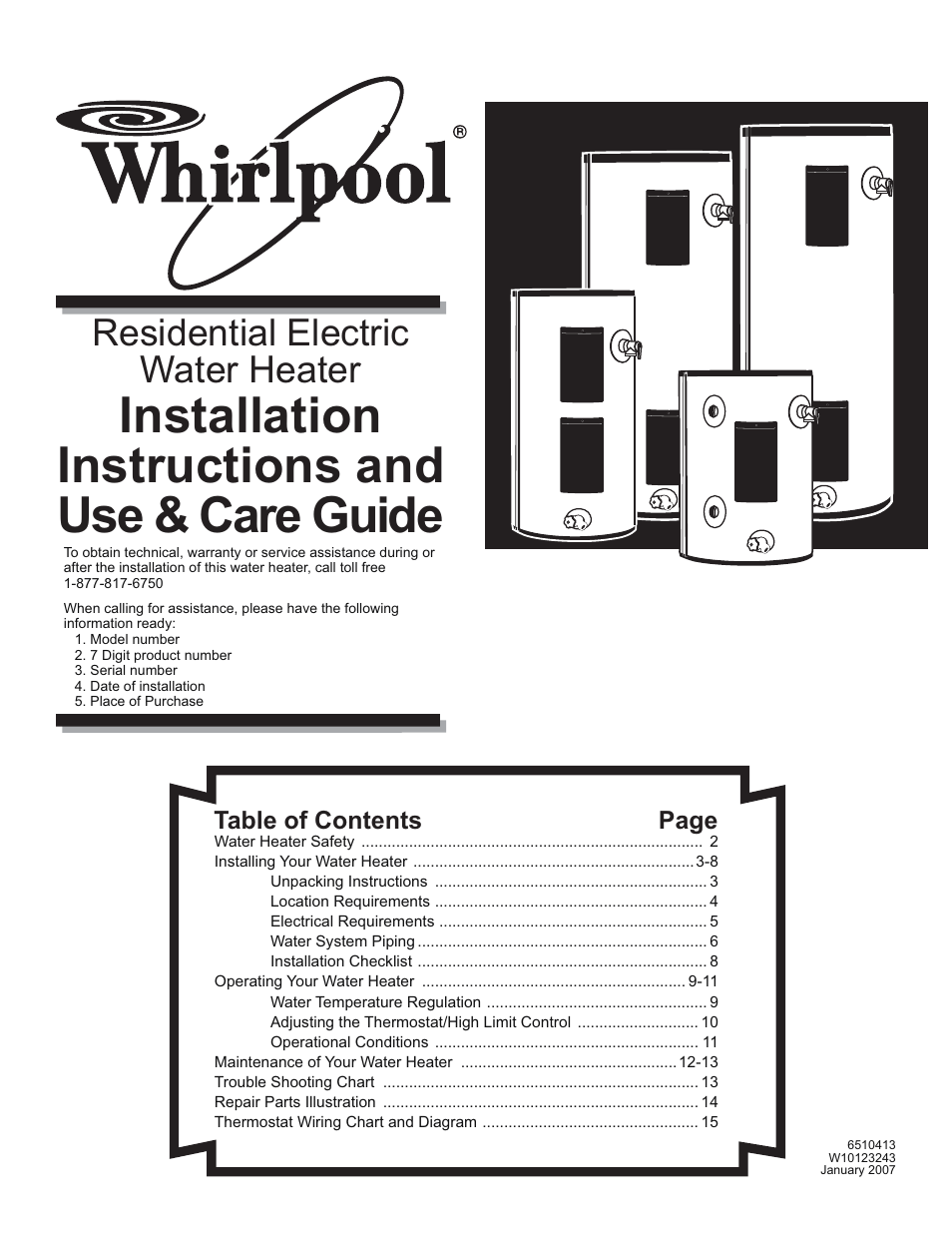 Whirlpool Water Heater Wiring Schematic Data Diagrams E2f40rd045v Diagram Ao Smith State Parts Lookup