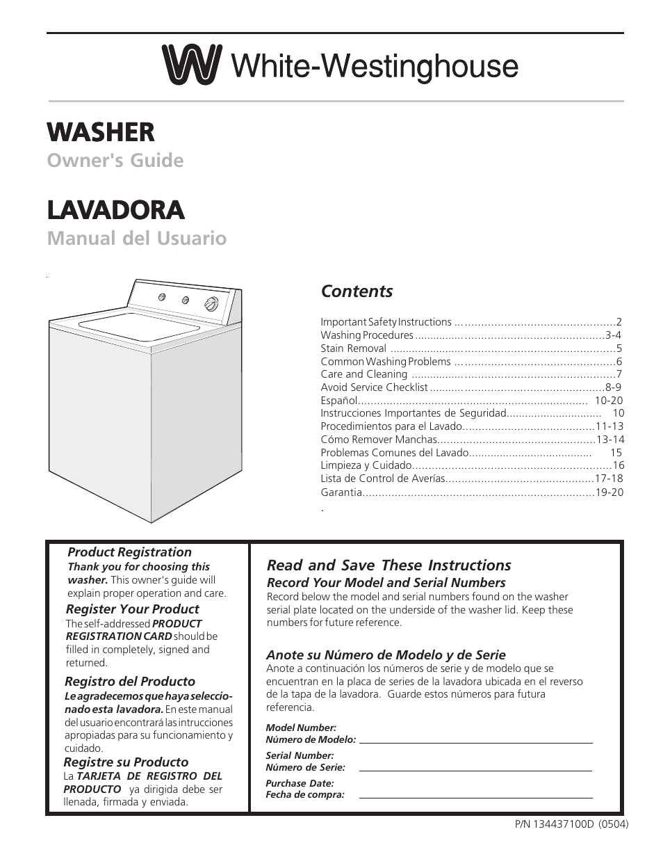 westinghouse user manuals daily instruction manual guides u2022 rh testingwordpress co westinghouse tv instruction manual Vintage Westinghouse Owner's Manual