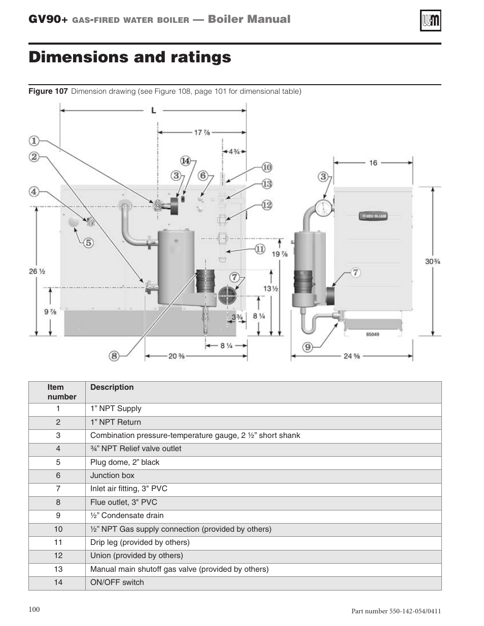 Exelent Weil Mclain Oil Boiler Prices Illustration - Wiring Diagram ...