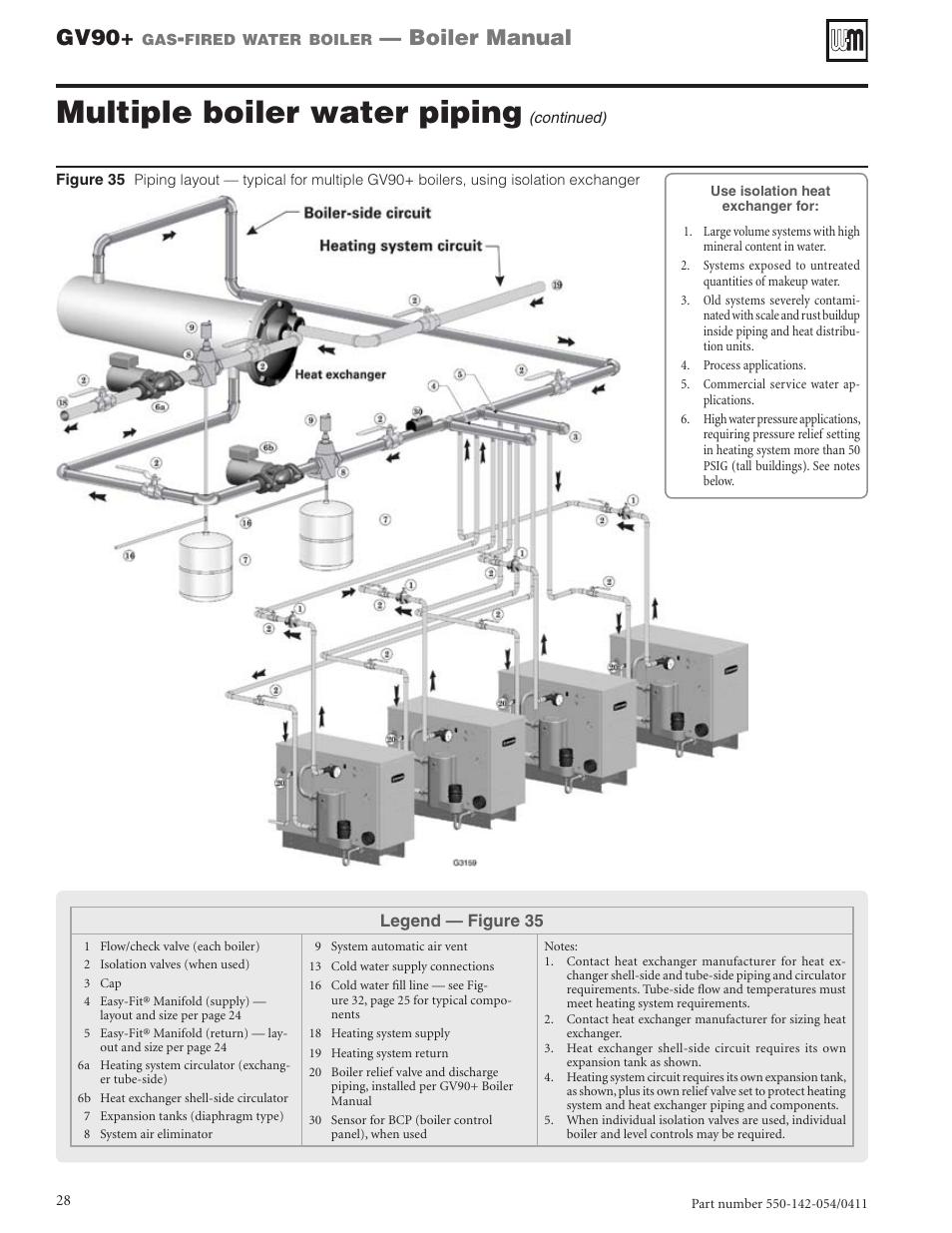 oil boiler diagram, weil mclain controls, boiler installation diagram, weil-mclain spark diagram, weil mclain transformer, weil-mclain boiler diagram, on weil mclain eg 45 wiring diagram