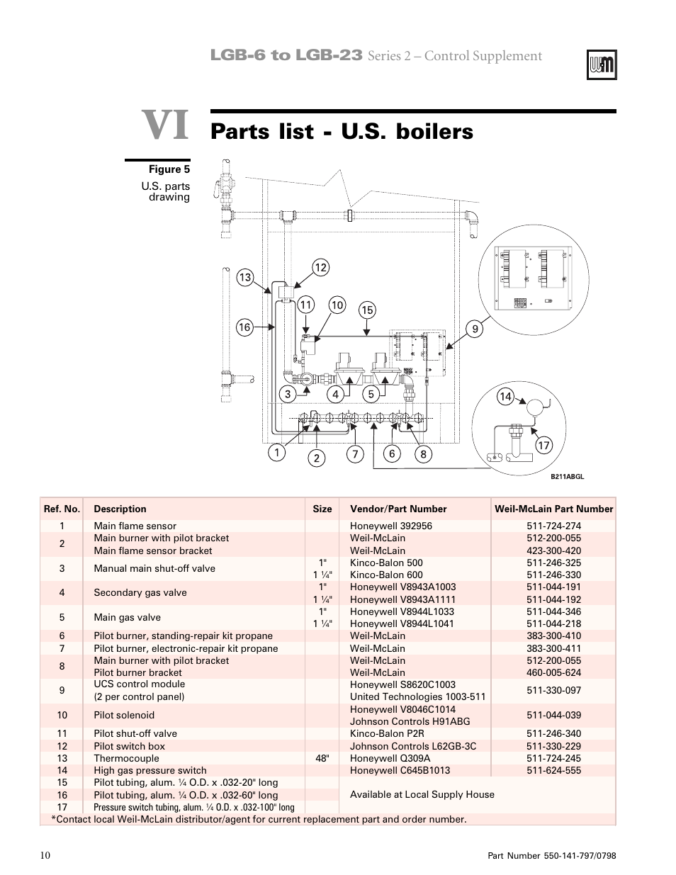 Fantastic Weil Mclain Baseboard Parts Ideas - Simple Wiring Diagram ...