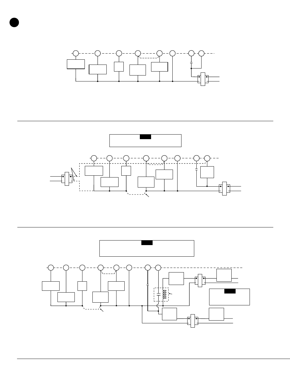 White Rodgers Transformer Wiring Diagram Diagrams Accessory Relay Mounting And Continued From Second Page Typical Thermostat