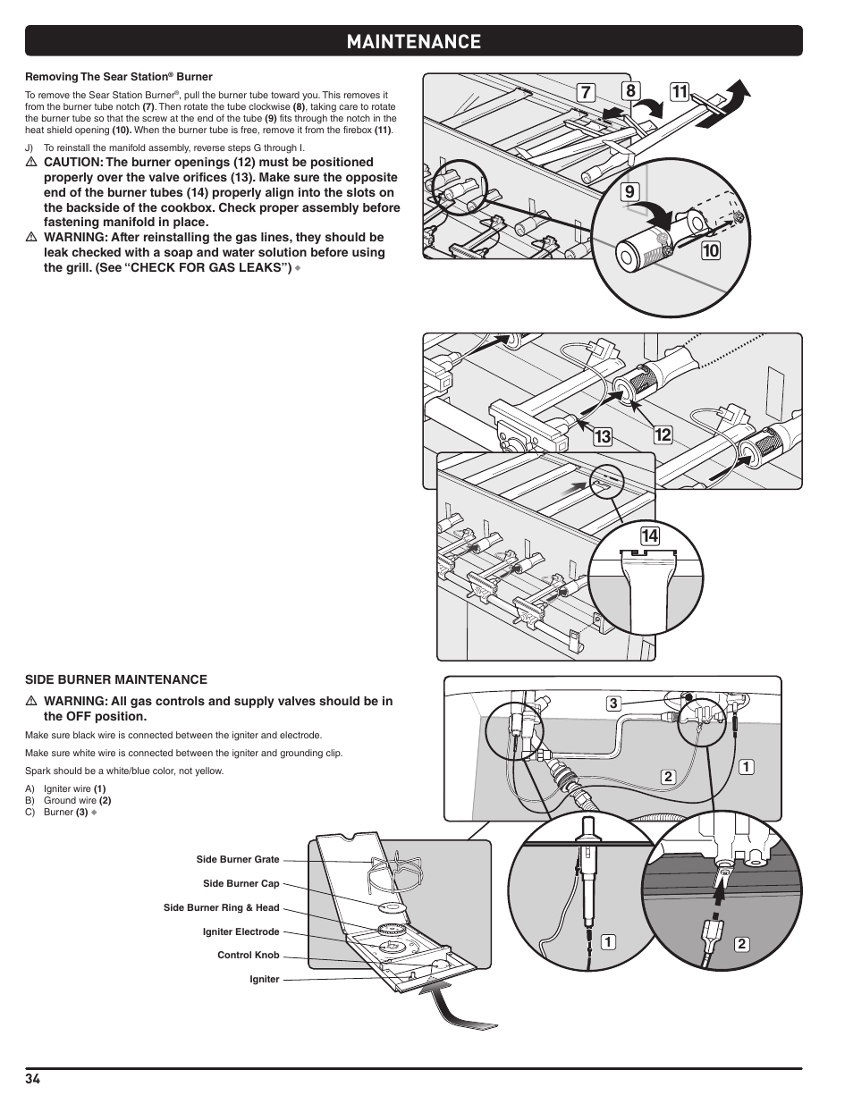 Burners Power Diagrams Flame Wiring G J0820794 Wire Center \u2022  Refrigerator Thermostat Wiring Diagram Power Flame Burner Wiring Diagram