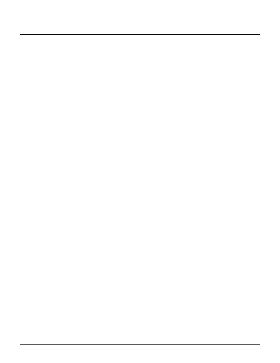 Operating Safety Instructions Walker Mdd 209 Hp User Manual Mower Ignition Wiring Diagram Page 16 92