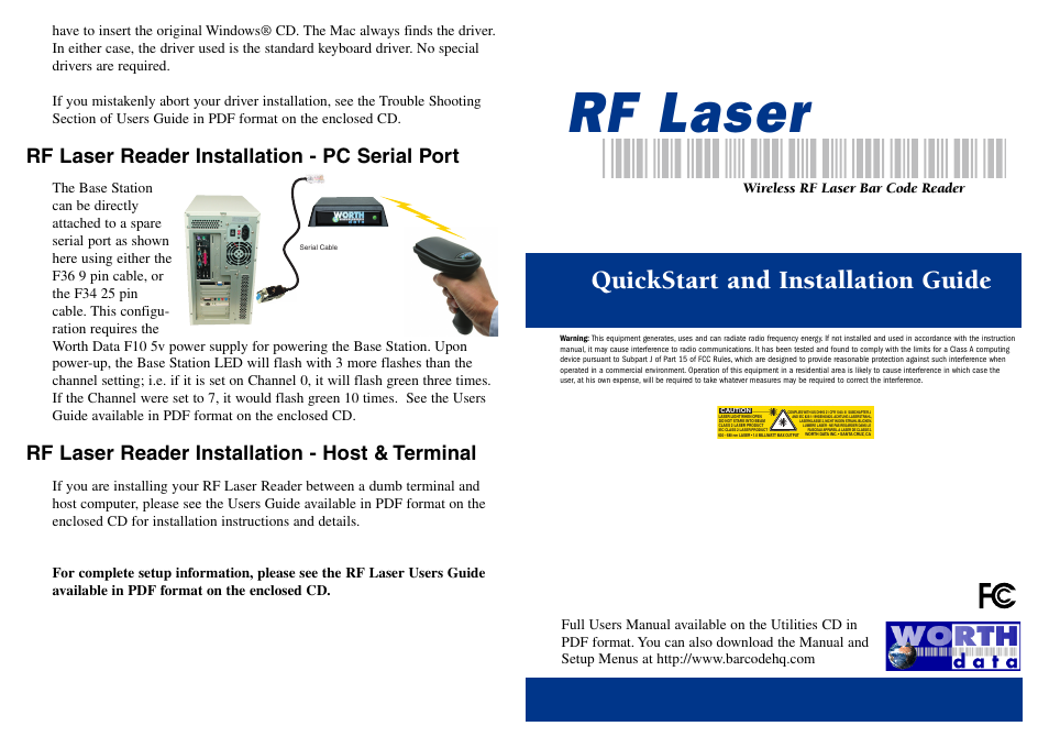 the essential guide to rf and wireless pdf