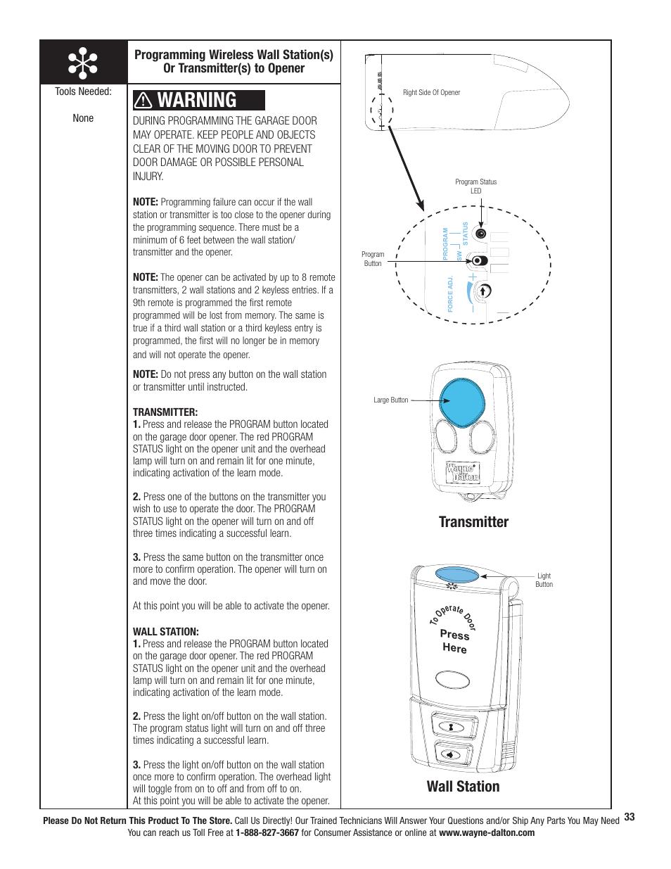 wayne dalton garage door wiring diagram trusted wiring diagrams u2022 rh weneedradio org Chamberlain Whisper Drive Garage Door Opener Wiring-Diagram Chamberlain Whisper Drive Garage Door Opener Wiring-Diagram