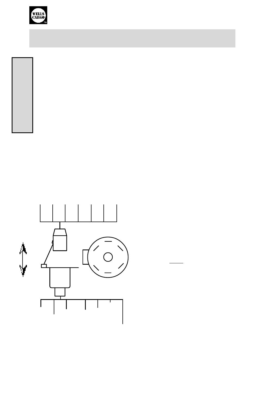 Wells Cargo Junction Box Wiring Diagram
