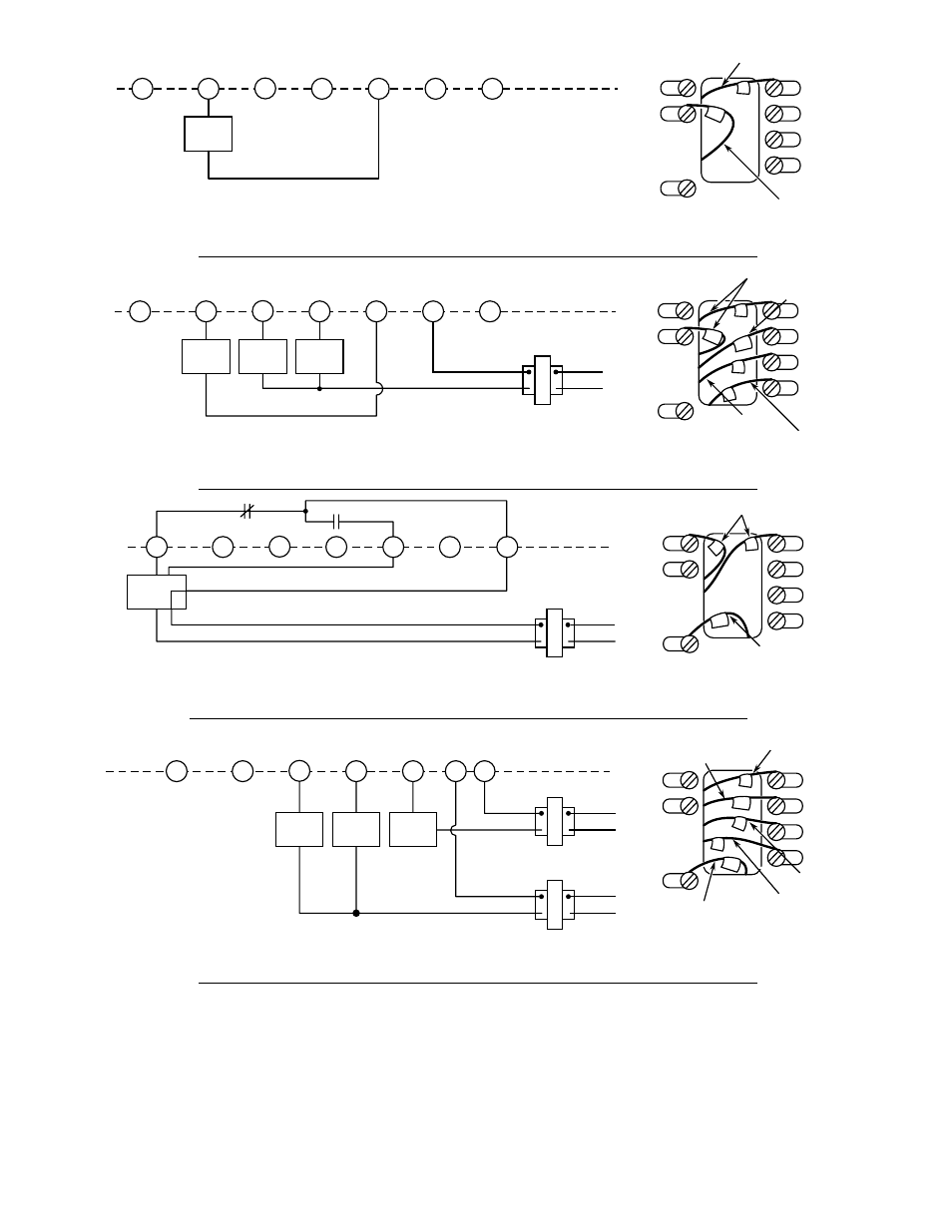 white rodgers zone valves wiring diagram for multi honeywell gas valve parts diagram wiring White Rodgers Gas Valve Cross Reference White Rodgers Gas Valve Recall
