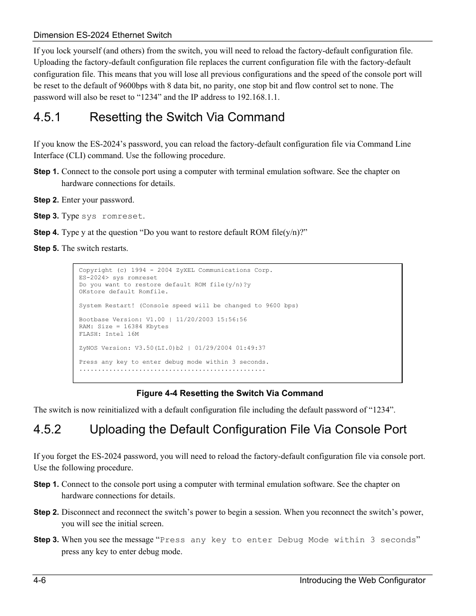 Cisco 2024 Switch Manual Understanding Crf450x Alternator Wiring Diagram Array Rh Diestetic Com