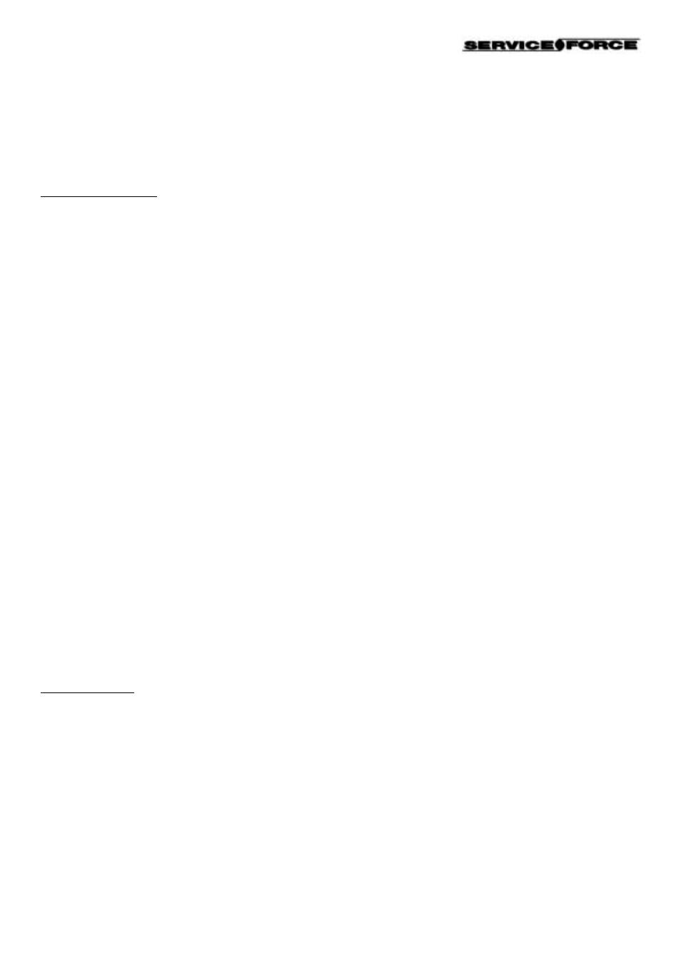 service and spare parts customer care department zanussi de 6850 rh manualsdir com